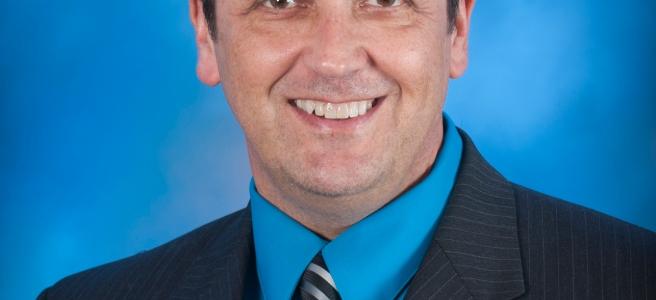 Ivy Tech Chancellor Dr David Bathe Appointed Vice